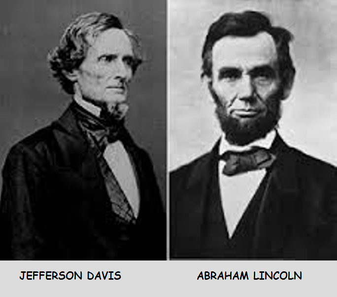 who was jefferson davis essay Jefferson davis (1808–1889) was the first and only president of the confederate states of america after a distinguished career in national politics as secretary of war under franklin pierce, davis served as a congressman and then as a mississippi senator.
